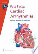 Fast Facts Cardiac Arrhythmias Book PDF