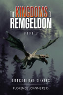 The Kingdoms of Remgeldon Pdf