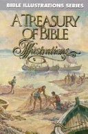 A Treasury of Bible Illustrations