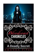 Bloodcoast Chronicles