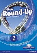 New Round Up 2