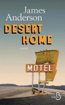 Desert Home Pdf/ePub eBook