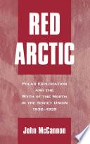 Red Arctic