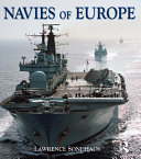 Navies of Europe