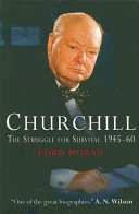 Charles Churchill Books, Charles Churchill poetry book