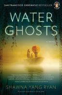 Water Ghosts Pdf/ePub eBook