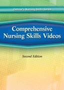 Delmar s Comprehensive Nursing Skills