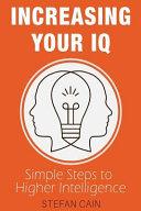Increasing Your IQ