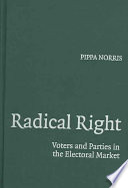 Radical Right