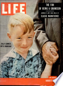 29 aug. 1955