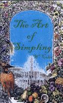 The Art of Simpling