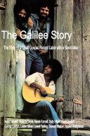 The Galilee Story