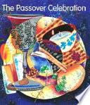 The Passover Celebration
