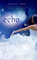 Echo Pdf/ePub eBook