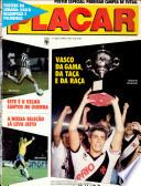 27 abr. 1987