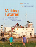 Making Futures