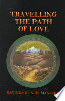 Travelling the Path of Love