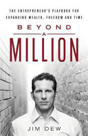 Beyond a Million  The Entrepreneur