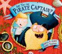 Are You the Pirate Captain? [Pdf/ePub] eBook