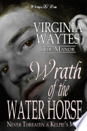 Wrath of the Water Horse