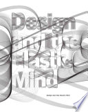 Design and the Elastic Mind Book