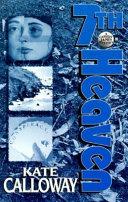 7th Heaven Book
