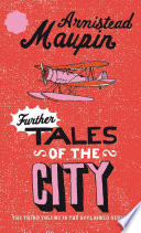Further Tales Of The City