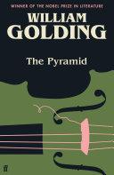 Pdf The Pyramid