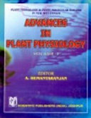 Advances In Plant Physiology (Vol. 4) [Pdf/ePub] eBook