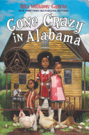 Gone Crazy in Alabama [Pdf/ePub] eBook