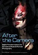 After the Camera Pdf/ePub eBook