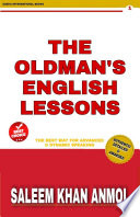THE OLDMAN'S ENGLISH LESSONS