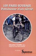 100 Paris-Roubaix