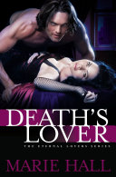 Death's Lover