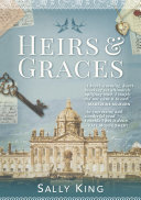 Pdf Heirs and Graces Telecharger