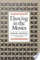 Dancing in the Movies - Robert Boswell - Google Books