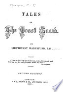 Tales of the Coast Guard