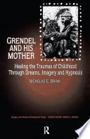 Grendel and His Mother