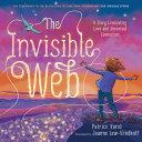 The Invisible Web Pdf/ePub eBook