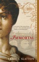 Immortal Pdf