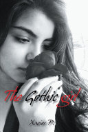The gothic girl