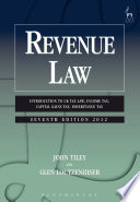 Revenue Law Book PDF