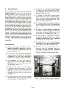 Seite 1916