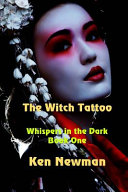 The Witch Tattoo