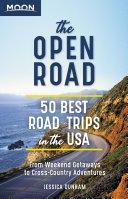 The Open Road Pdf