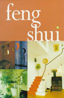 Teach Yourself Feng Shui