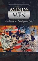 The Minds of Men ebook