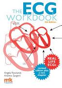 The ECG Workbook Pdf/ePub eBook
