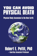 You Can Avoid Physical Death