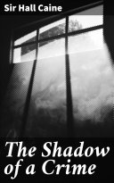 Pdf The Shadow of a Crime Telecharger